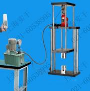 液压拉压测试架质量