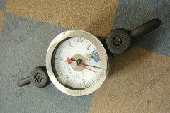 30公斤机械式拉力计
