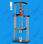 液压拉压测试架规格参数