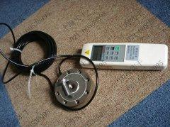 轮辐式推拉力计要多少钱