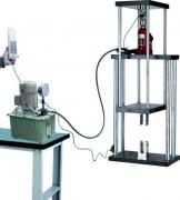液压型拉压测试台(电厂用)