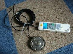 轮辐式推拉力计200公斤
