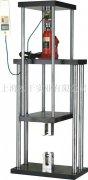 液压型拉压测试台销售公司