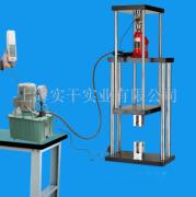 液压型拉压测试台制造商