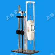 螺旋式拉压测试架重量
