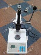 弹簧拉压测试架液压设备厂