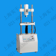 电动立式拉力测试台上海厂家