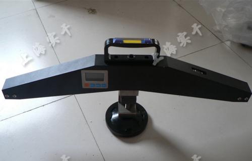 绳索拉力计SGDT-500