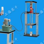 液压拉压测试台价格
