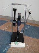 测试插拔力手压式拉压测试架