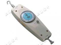 SGNK-20指针式测力计