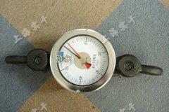 机械式拉力计牵引力测量专用