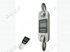 无线遥控拉力计带USB接口