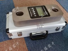 2T无线遥控拉力计